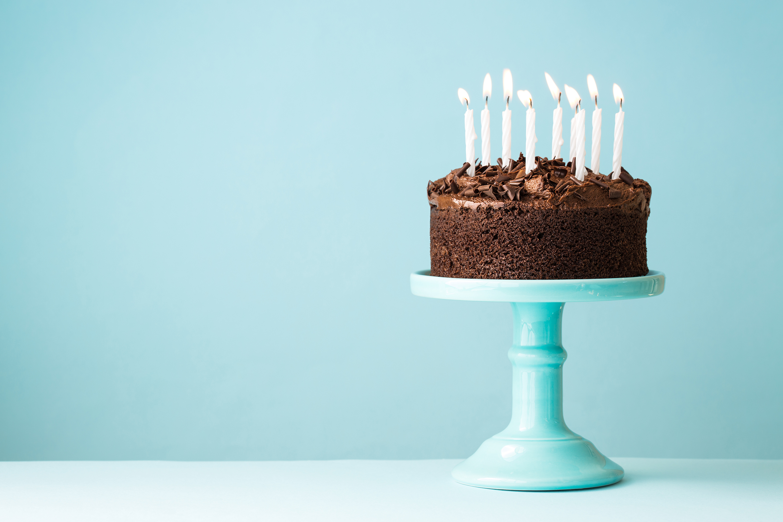 Fiitfu is 5 – 5 Reasons to Connect on Birthdays!