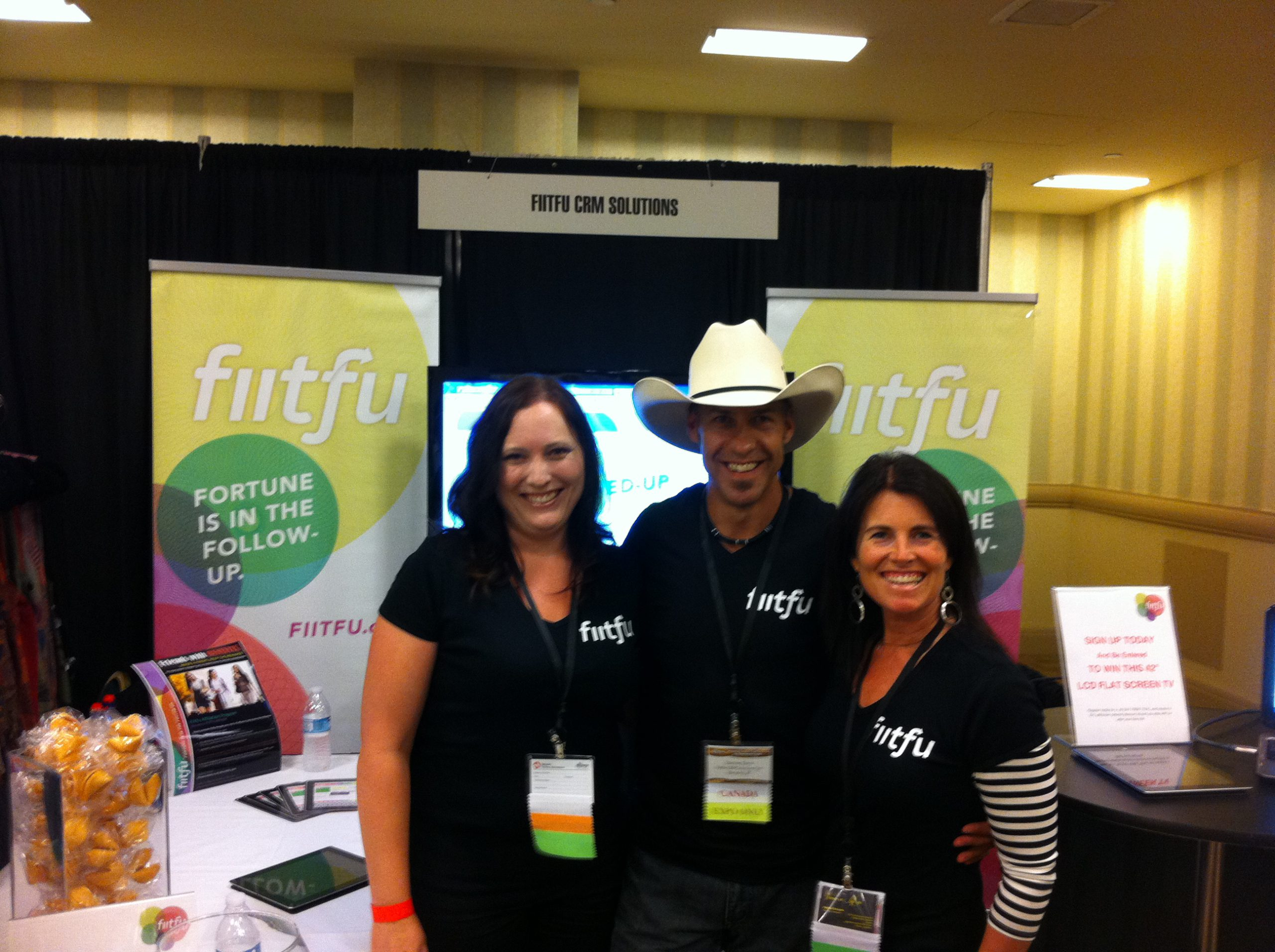 Top 5 Tips On being prepared for a Vendor event