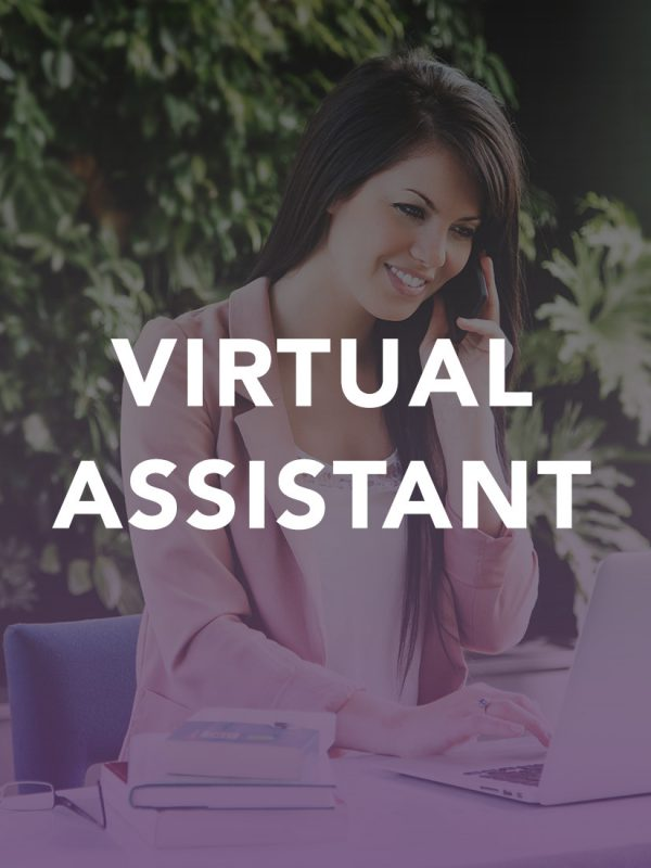 Fiitfu CRM Virtual Assistant sales CRM for network marketers