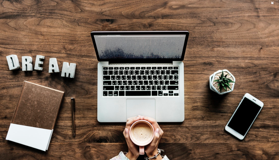 5 Tips To Keep In Mind When Writing Goals for 2019