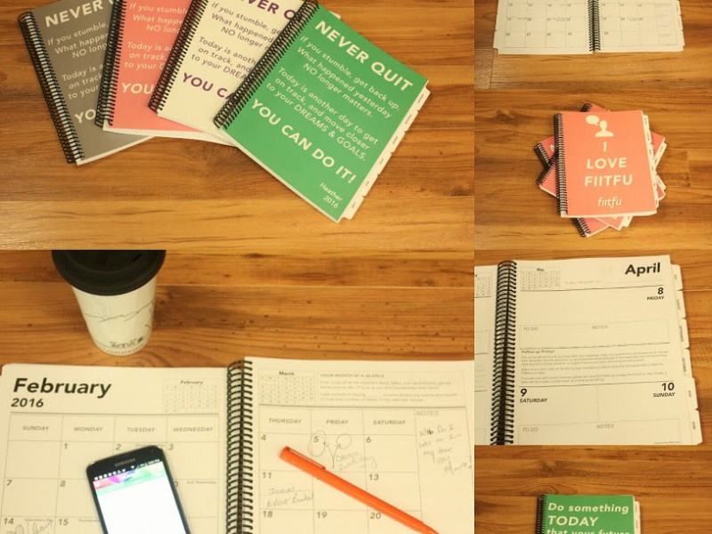 2016 Calendars That Will Change Your Business